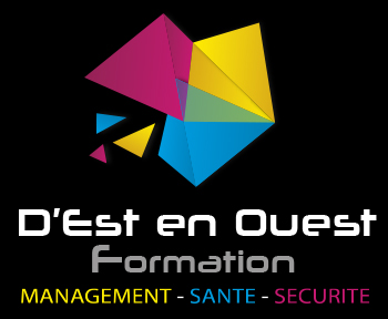 destenouest-logo-contact