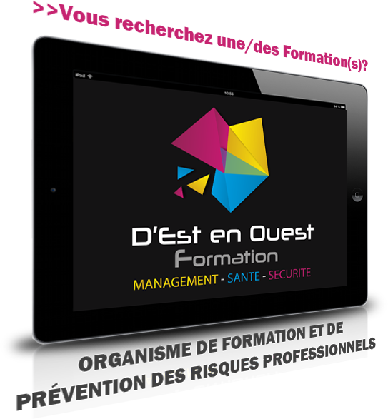 destenouest-accueil-module-destenouest