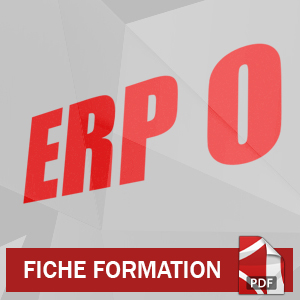 destenouest-formation-incendie-erp-o