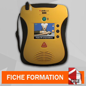 destenouest-formation-secourisme-defibrillateur