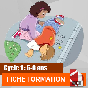 destenouest-formation-secourisme-secours-enfants-cycle1