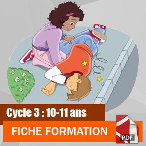 destenouest-formation-secourisme-secours-enfants-cycle3