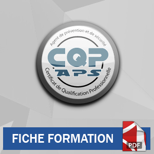 destenouest-formation-securite-travail-cqp-aps