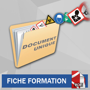 destenouest-formation-securite-travail-document-unique