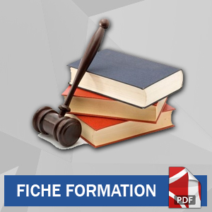 destenouest-formation-securite-travail-obligation