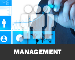 formations-management