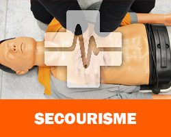 formations-secourisme