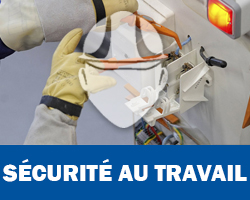 formations-travail