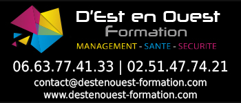 contact-destenouest
