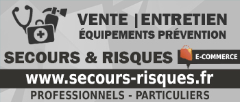 vente-materiel-prevention
