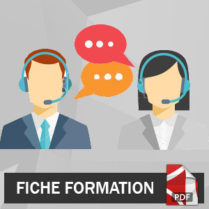 destenouest-formation-management-teleprospection